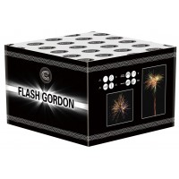 Flash Gordon 1.3G