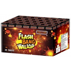 Flash Bang Wallop