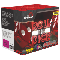 Roll The Dice 1.3G